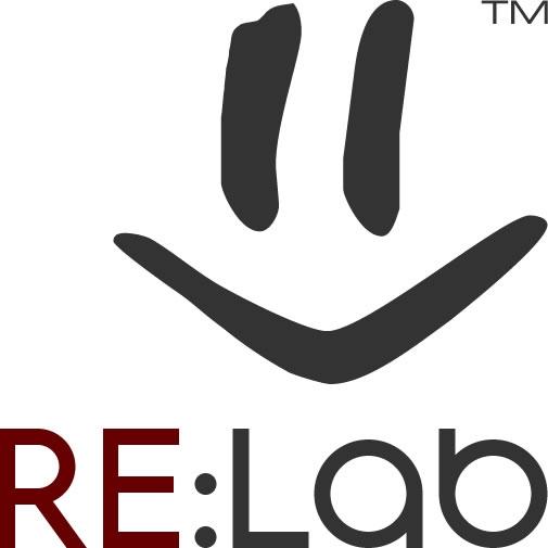 RElab_logo_new