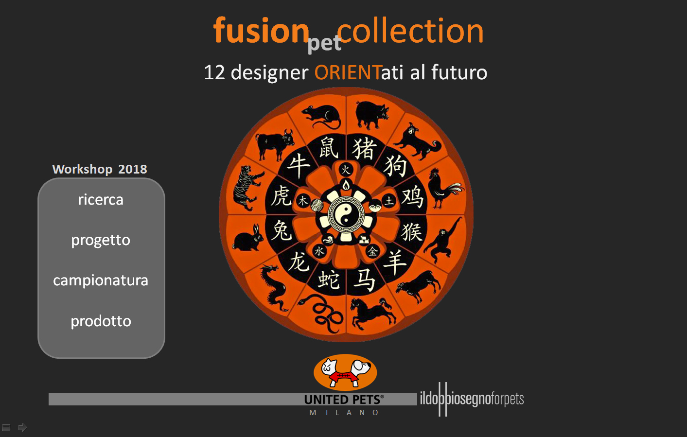 fusion-pet-collection