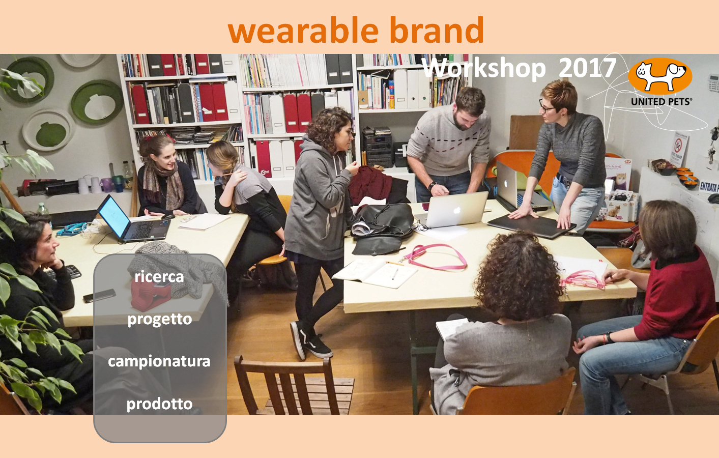 werable-brand
