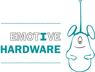emotive hardware 00